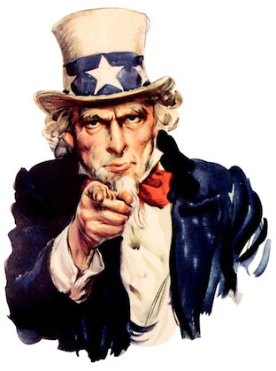 446px-uncle_sam_pointing_finger-1.jpg