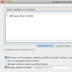 google email uploader-31-234652.jpg