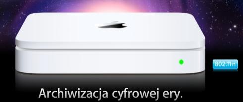 Zrzut Ekranu 2010 03 18 (Godz  12 38 23) 18 123920